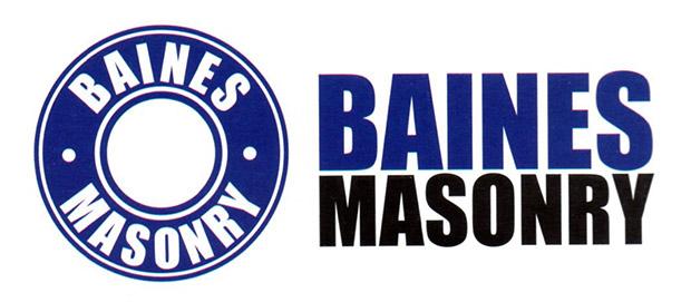 baines_masonry
